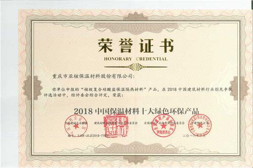 2018中国raybet电竞十大绿色环保产品.jpg