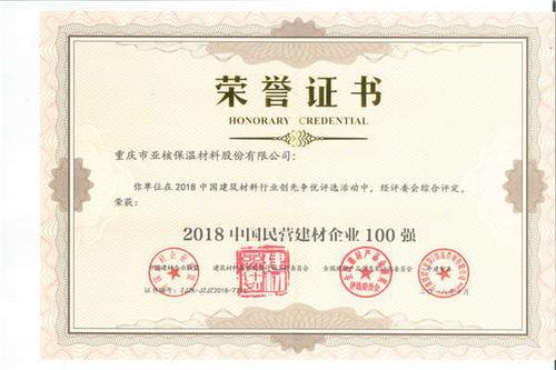 2018中国民营建材企业100强.jpg