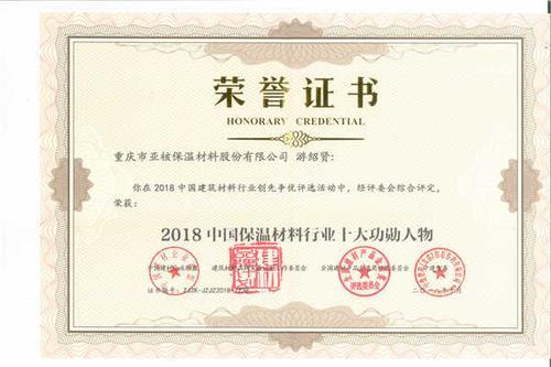 2018中国raybet电竞行业十大功勋人物.jpg